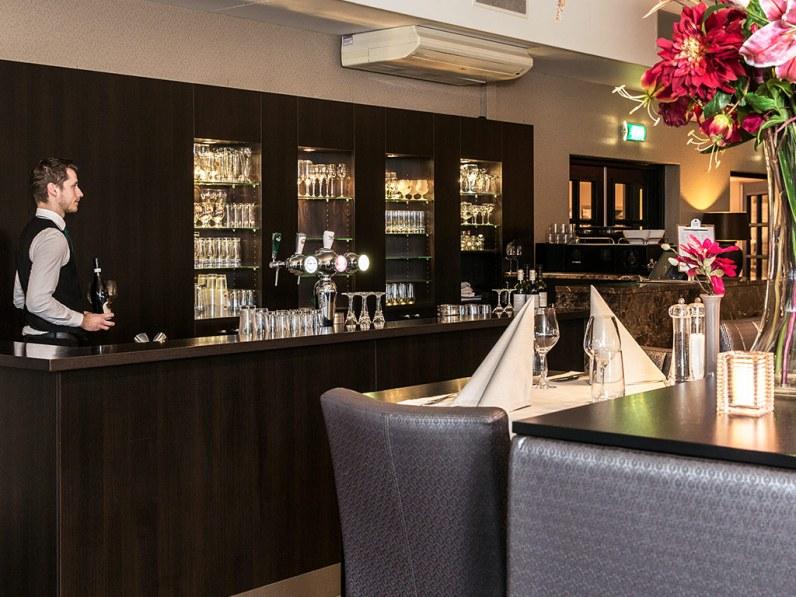 Bijzondere Overnachting Origineel Overnachten Fletcher Landgoed Hotel Holthurnsche Hof in Berg en Dal5