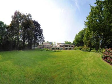 Bijzondere Overnachting Origineel Overnachten Fletcher Parkhotel Val Monte in Berg en Dal9