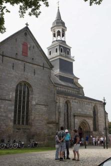 Bijzondere Overnachting Origineel Overnachten Het Huis tussen Kerk en Klooster Ootmarsum9