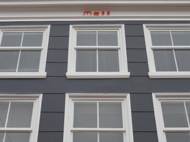 Bijzondere Overnachting Origineel Overnachten Slapen in een trendy design appartement in het centrum van Den Haag