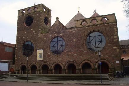 Bijzondere Overnachting Origineel Overnachten Slapen in nostalgische herenhuis Ensche-Day Inn in Enschede9
