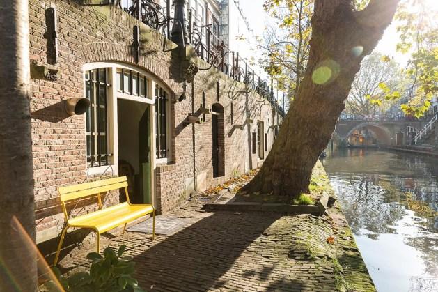 Bijzondere-Overnachting-Origineel-Overnachten-Slapen-in-werfkelders-aan-de-Utrechtse-grachten22