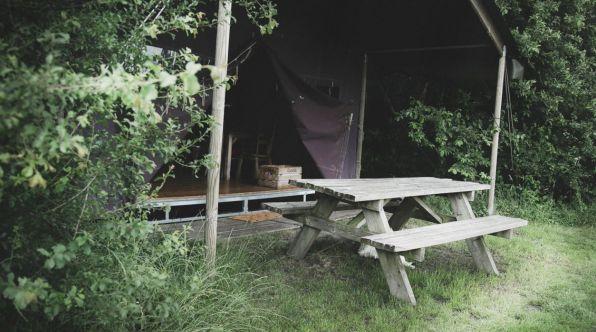 Bijzondere Overnachting Origineel Overnachten Slapen op een boerderij de Jobinghoeve in Grolloo met knuffelschuur in Drenthe18