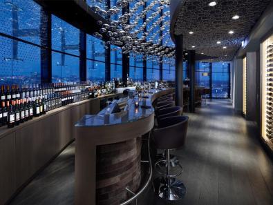 Bijzondere Overnachting Origineel Overanchten Fletcher Hotels van Harry Mens Business Class2