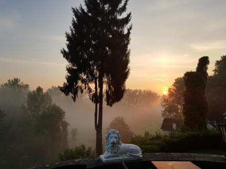 Bijzondere Overnachting Origineel Overnachten Slapen in Hotel Kasteel Geulzicht Limburg 2