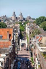 Bijzondere Overnachting Origineel Overnachten Zoku Amsterdam 15