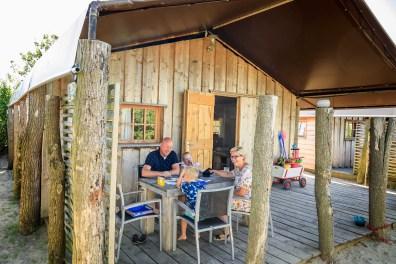 Bijzondere-Overnachting-Strandpark-De-Zeeuwse-Kust-Renesse18