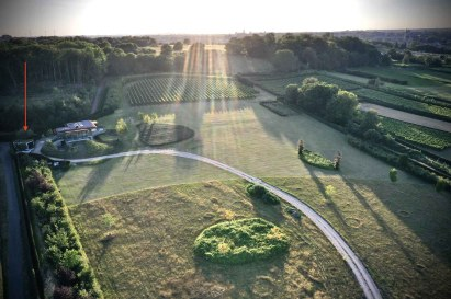Landgoed-Sint-Pieter-met-uitzicht-over-Maastricht-13