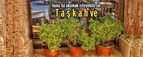 taskahve--