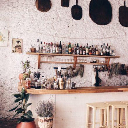 Orman Coffee&Cocktail