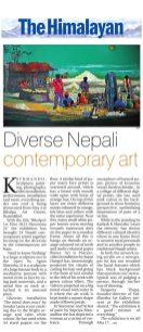 the-himalayan-times-6th-may-2013
