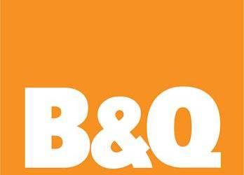 B&Q Homefit: Kitchen & Bathroom Installers