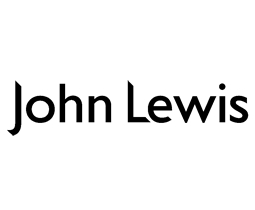 John Lewis: Kitchen & Bathroom Installers