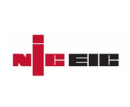 Electrical Safety: NICEIC