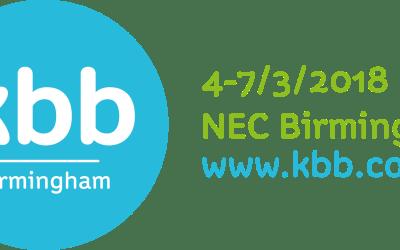 BiKBBI at KBB18