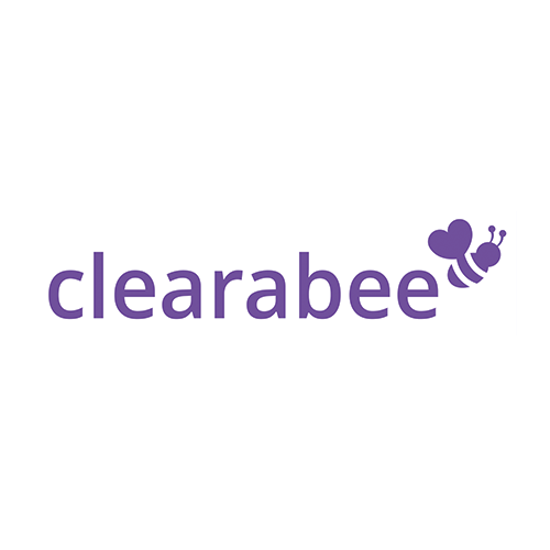 Clearbee