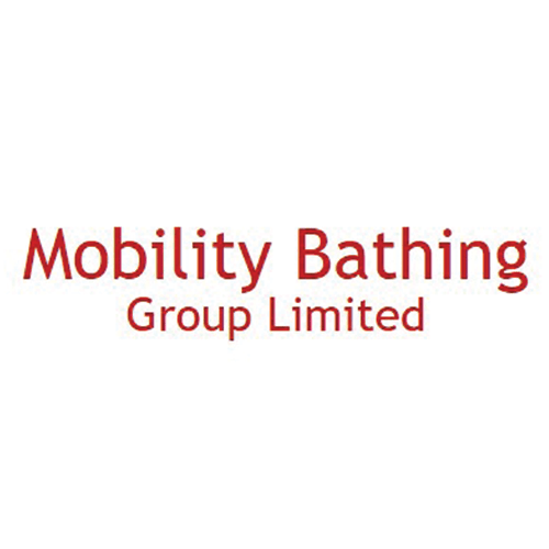 Mobility_Bathing