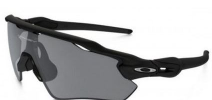 Gafas de sol Oakley Radar EV Path 920801