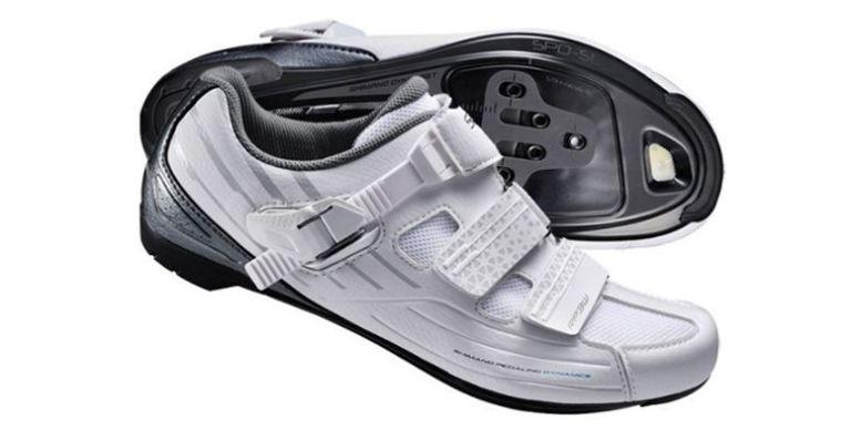 Zapatillas Shimano RP3 SPD-L