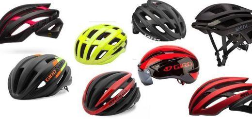 Ofertas cascos de bicicleta