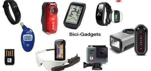 Bici-Gadgets.JPG