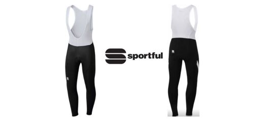 Culotte largo Sportful Giro