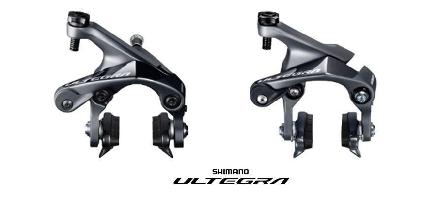 Frenos Shimano Ultegra BR-R8000