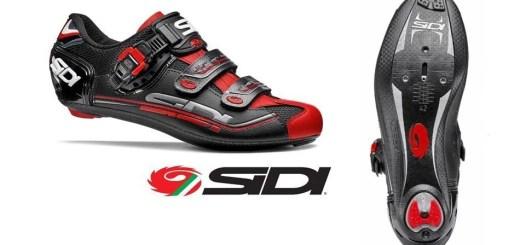 Zapatillas Sidi Genius 7
