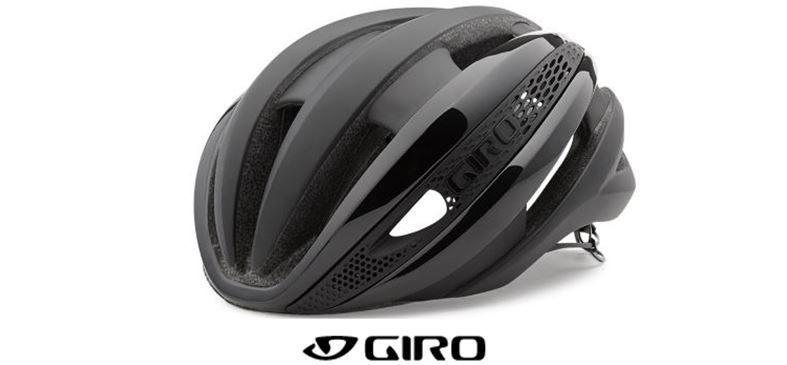 casco Giro Synthe MIPS