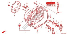 Honda Wave 125 X Wiring Diagram  Wiring Diagram