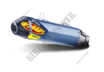 fmf factory 4 1 rct silencer