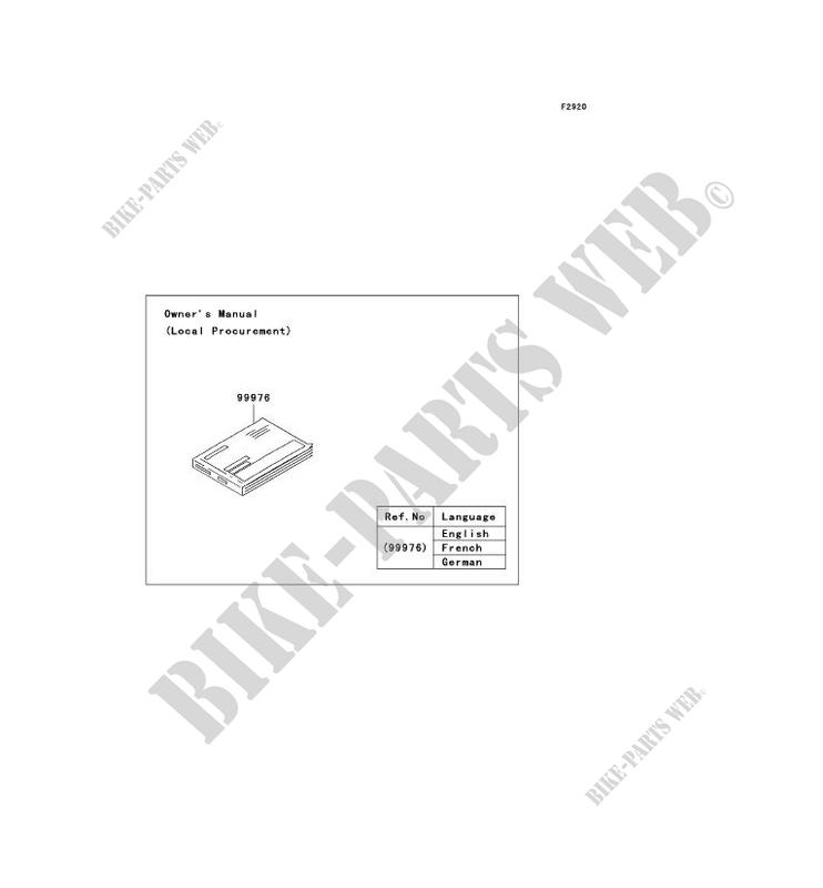olevia 537 manual ebook