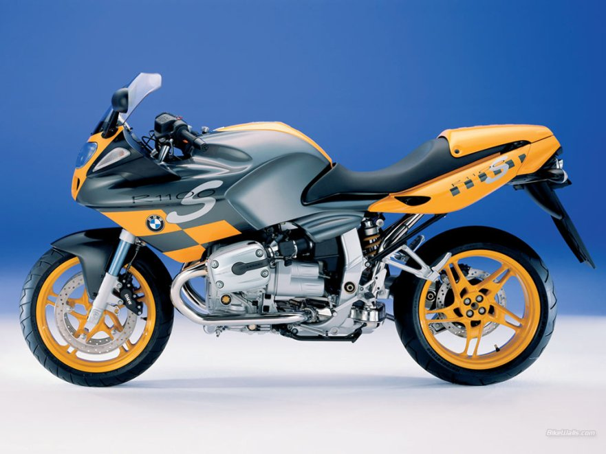 From: http://www.freedesktopwallpapers4u.com/img-bmw-r1100s-2004-wallpaper-02-5367.htm