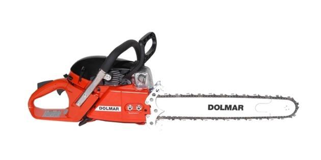Dolmar PS-7900 Chainsaw