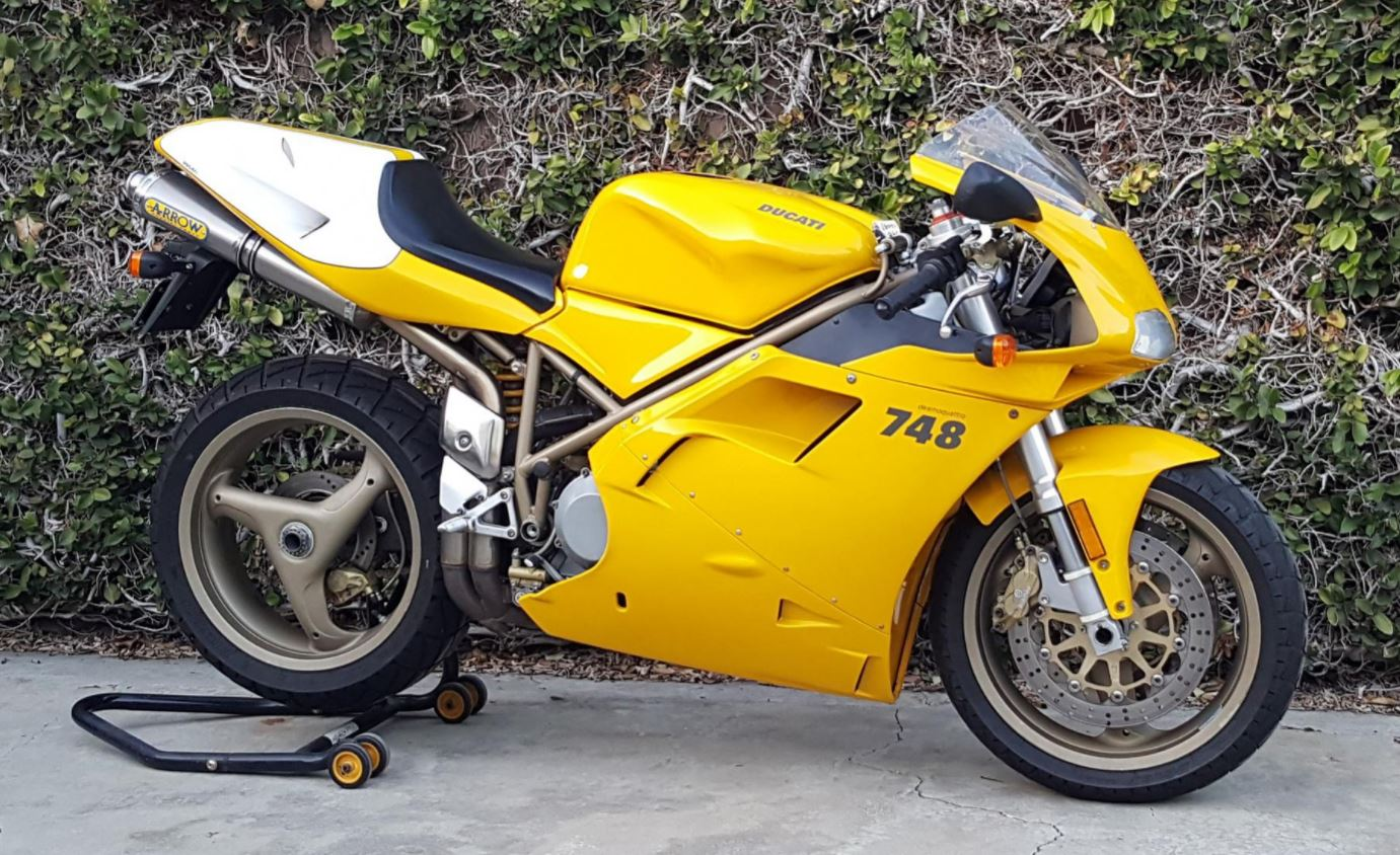 2001 Ducati 748 Wiring Diagram Just Wirings S4r 748s Trusted Rh Dafpods Co Kohler Command Diagrams