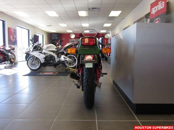 Ducati 750 F1 - 3
