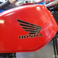 Guess That Bike Revealed – Tank Logo Edition