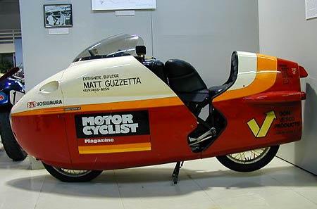 from http://www.suzukicycles.org/high_milage_suzuki.shtml