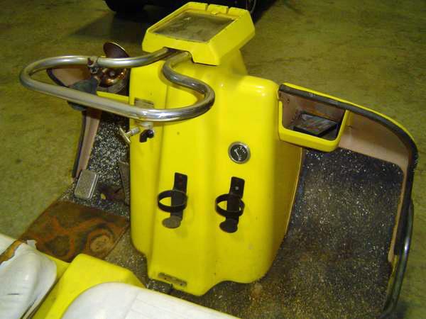 En G moreover Harley Davidson Golf Cart also Harley Whls in addition Hd Gas Engine Painted additionally Ea F Dde B Ea E C Eeb. on harley davidson golf cart engine