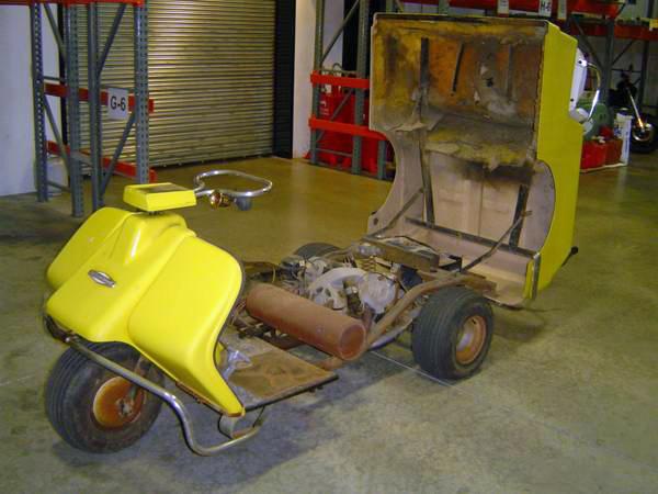 Harley Davidson Golf Cart For Sale Craigslist