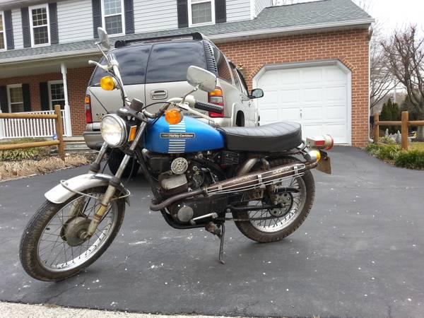 Harley x90 craigslist | Сars Blog