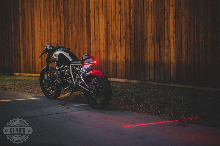 honda-cb550-custom-rear