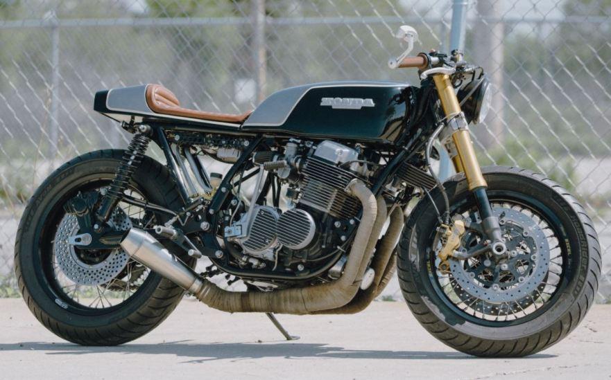 1976 honda cb750f cafe racer   bike-urious