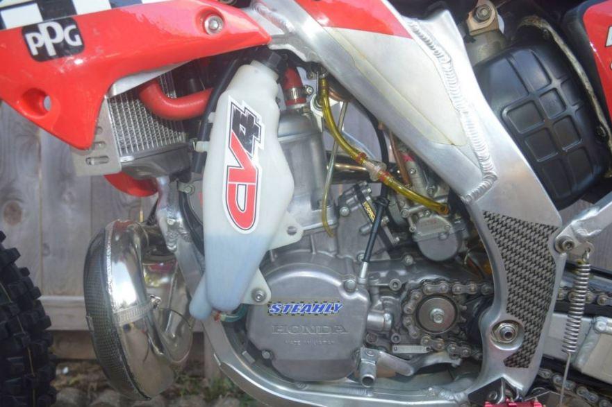 honda-cr250r-engine