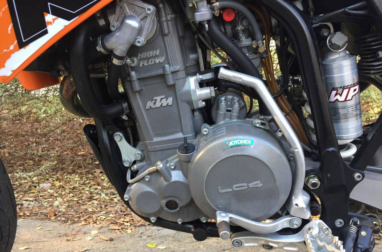 ktm 200 exc wiring diagram ktm exc wheels wiring diagram