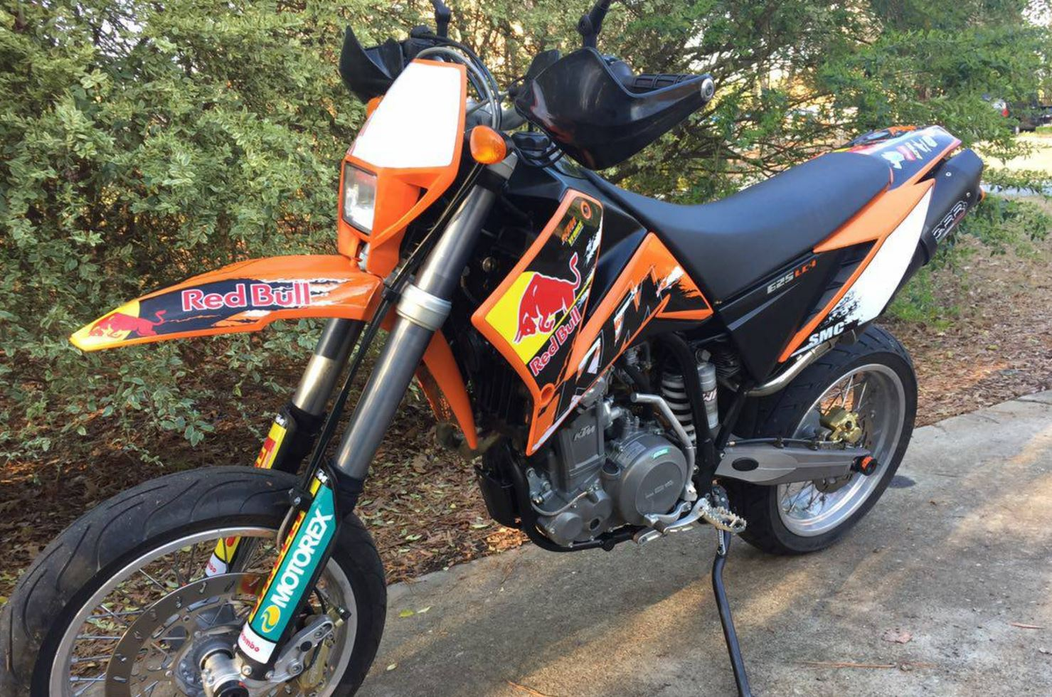 Ktm 625 Smc Service Manual Good Owner Guide Website 690 Wire Diagram Wiring Diagrams Schemes R Workshop