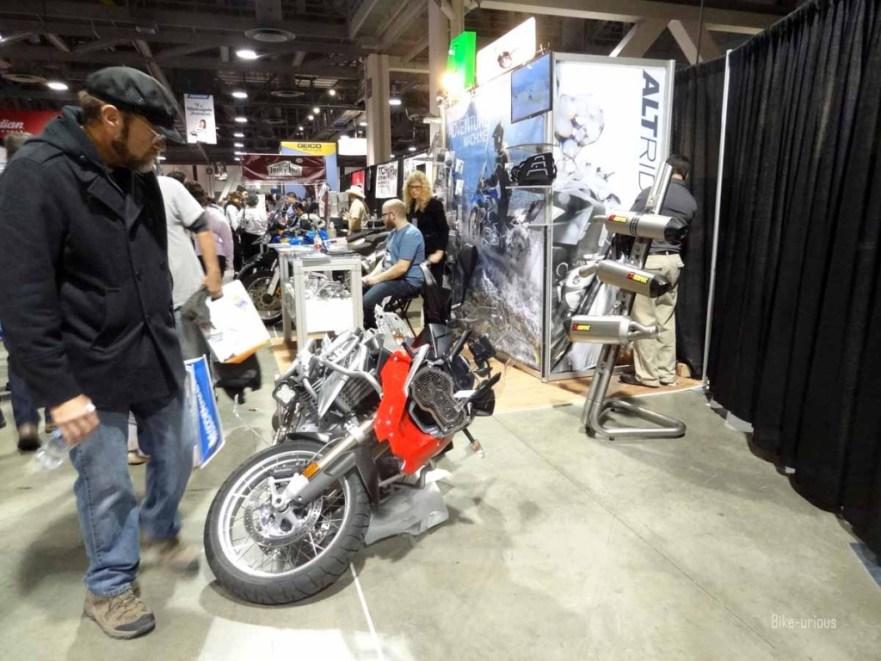 Long Beach Moto Show 2013 034