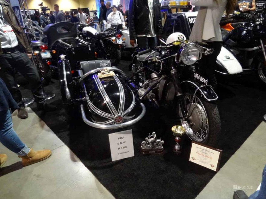 Long Beach Moto Show 2013 055