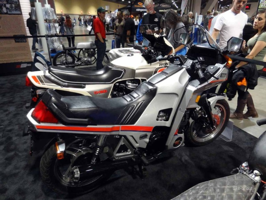 Long Beach Moto Show 2013 064