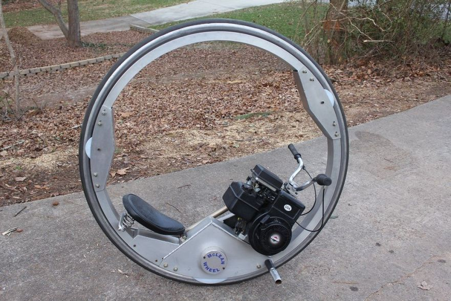 monocycle for sale